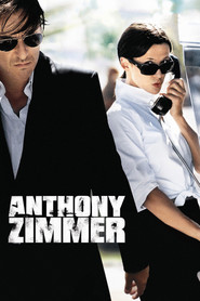 Anthony Zimmer - movie with Sophie Marceau.