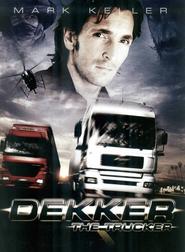 Film Dekker & Adi - Wer bremst verliert!.