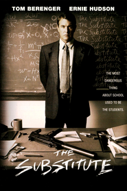 The Substitute is the best movie in Vincent Laresca filmography.