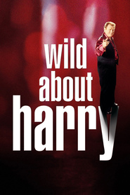 Wild About Harry - movie with Brendan Gleeson.