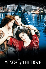 The Wings of the Dove is the best movie in Linus Roache filmography.