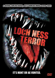 Beyond Loch Ness is the best movie in Brian Krause filmography.