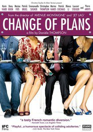 Le code a change is the best movie in Patrick Chesnais filmography.