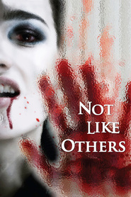 Vampyrer is the best movie in David Dencik filmography.
