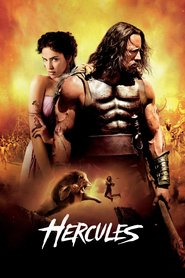 Hercules is the best movie in John Hurt filmography.