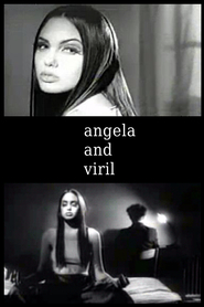 Angela & Viril - movie with Angelina Jolie.