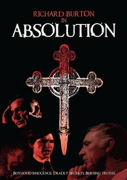 Film Absolution.