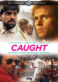 Caught is the best movie in Frederik de Groot filmography.