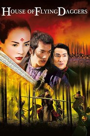 Shi mian mai fu is the best movie in Andy Lau filmography.