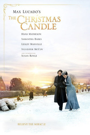 The Christmas Candle is the best movie in John Hannah filmography.