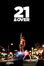 21 & Over is the best movie in Skylar Astin filmography.