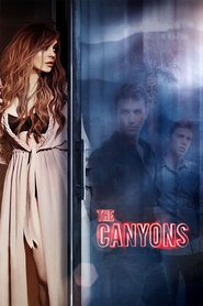 The Canyons is the best movie in Lindsay Lohan filmography.