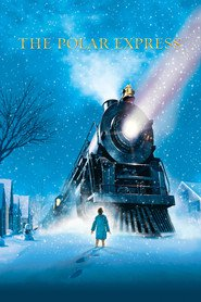 The Polar Express is the best movie in Tom Hanks filmography.