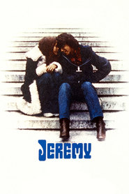 Jeremy is the best movie in Robby Benson filmography.