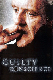 Guilty Conscience - movie with Anthony Hopkins.
