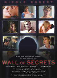 Wall of Secrets - movie with Stephen McHattie.