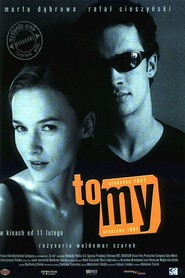 To my is the best movie in Grzegorz Kowalczyk filmography.