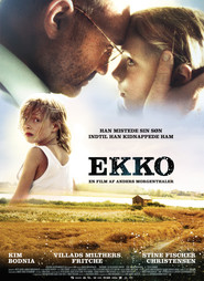 Ekko is the best movie in Laura Drasbæk filmography.