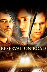Reservation Road - movie with Elle Fanning.