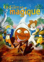 The Magic Pudding is the best movie in Robyn Moore filmography.