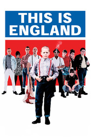 This Is England is the best movie in Stephen Graham filmography.