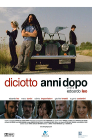 Diciotto anni dopo is the best movie in Marco Bonini filmography.