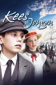 Kees de jongen is the best movie in Yannick van de Velde filmography.