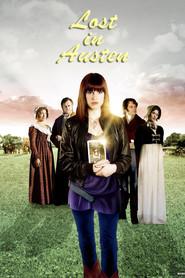 Lost in Austen is the best movie in Elliot Cowan filmography.