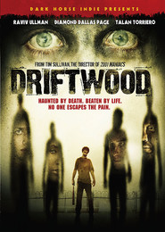 Driftwood is the best movie in Cory Hardrict filmography.