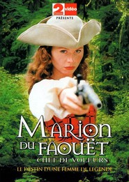 Marion du Faouet - movie with Pavel Delong.