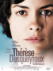 Therese D - movie with Stanley Weber.