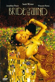 Bride of the Wind is the best movie in Simon Verhoeven filmography.