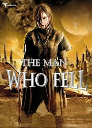 The Men Who Fell is the best movie in Ben Naasz filmography.