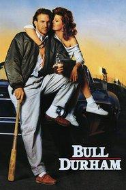 Film Bull Durham.