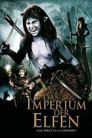 The Magic Door is the best movie in Liam Matthews filmography.