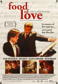 Food of Love - movie with Allan Corduner.
