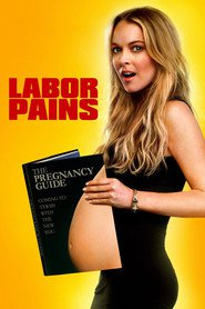 Labor Pains is the best movie in Chris Parnell filmography.