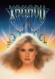 Xanadu is the best movie in Gene Kelly filmography.