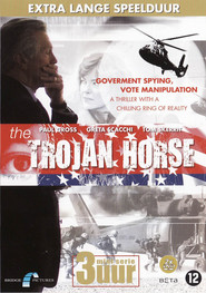 The Trojan Horse - movie with David Fox.