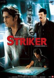 Striker is the best movie in Aditya Pancholi filmography.
