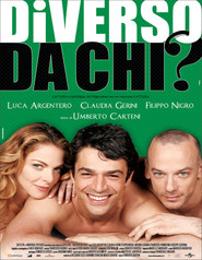 Diverso da chi? is the best movie in Paolo Graziosi filmography.