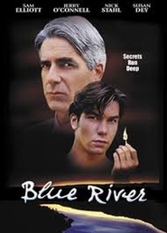 Blue River - movie with Neal McDonough.