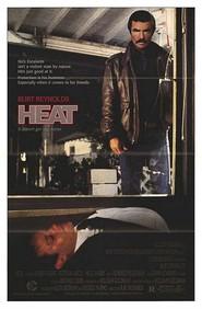 Heat is the best movie in Peter MacNicol filmography.