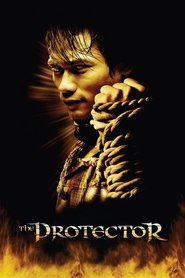 Tom yum goong is the best movie in Damian De Montemas filmography.