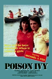 Poison Ivy is the best movie in Michael J. Fox filmography.