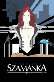Szamanka is the best movie in Boguslaw Linda filmography.