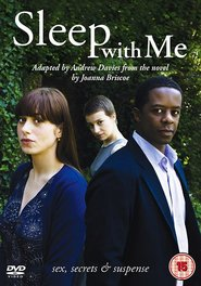 Sleep with Me is the best movie in Adrian Lester filmography.