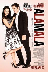 A la mala is the best movie in Aislinn Derbez filmography.
