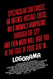 Logorama is the best movie in Jaime Ray Newman filmography.