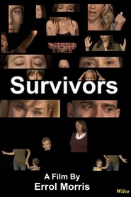 Survivors is the best movie in Phillip Rhys filmography.